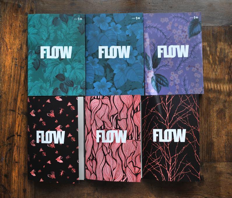 flowdiary