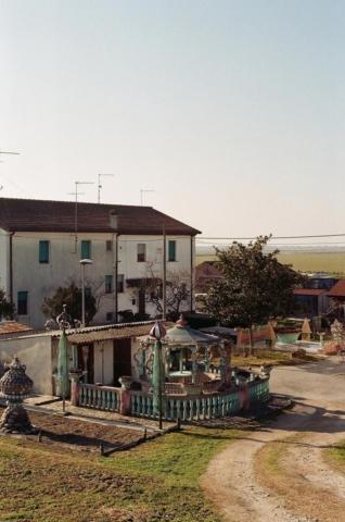 Ikonemi | Arcipelago Polesine | Lara Bacchiega