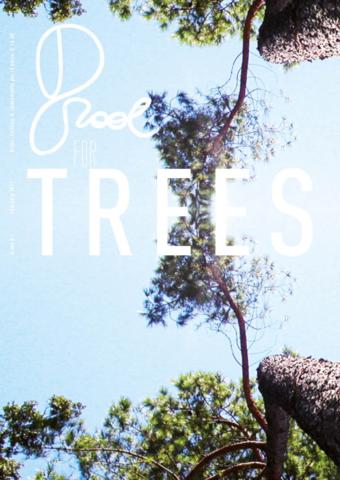 Drool | TREES