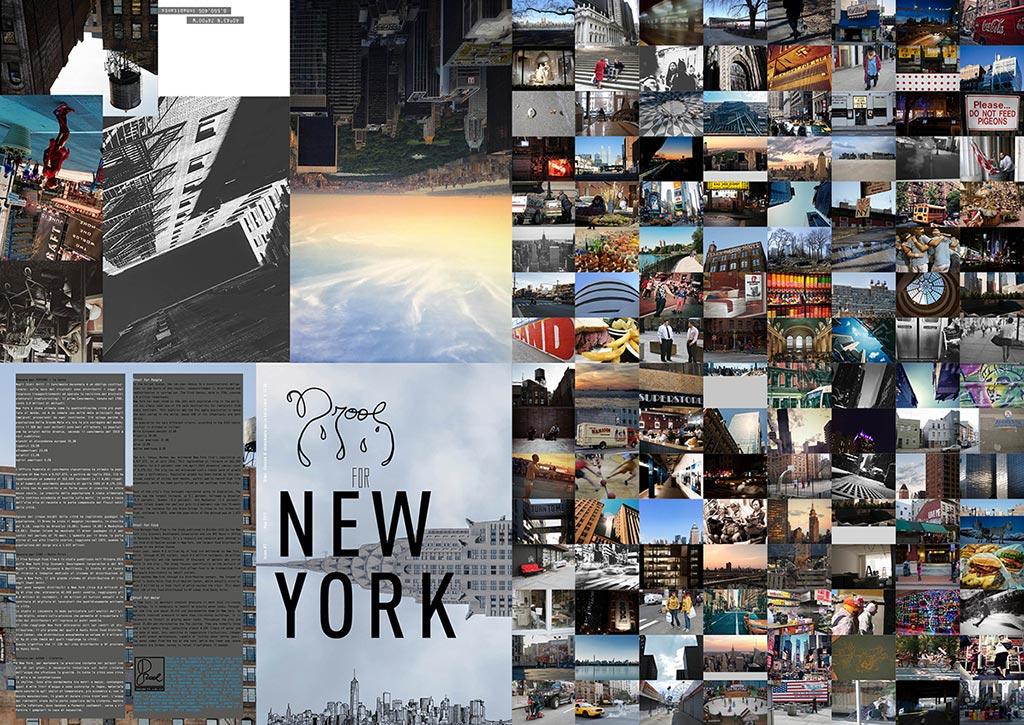 Drool | NY