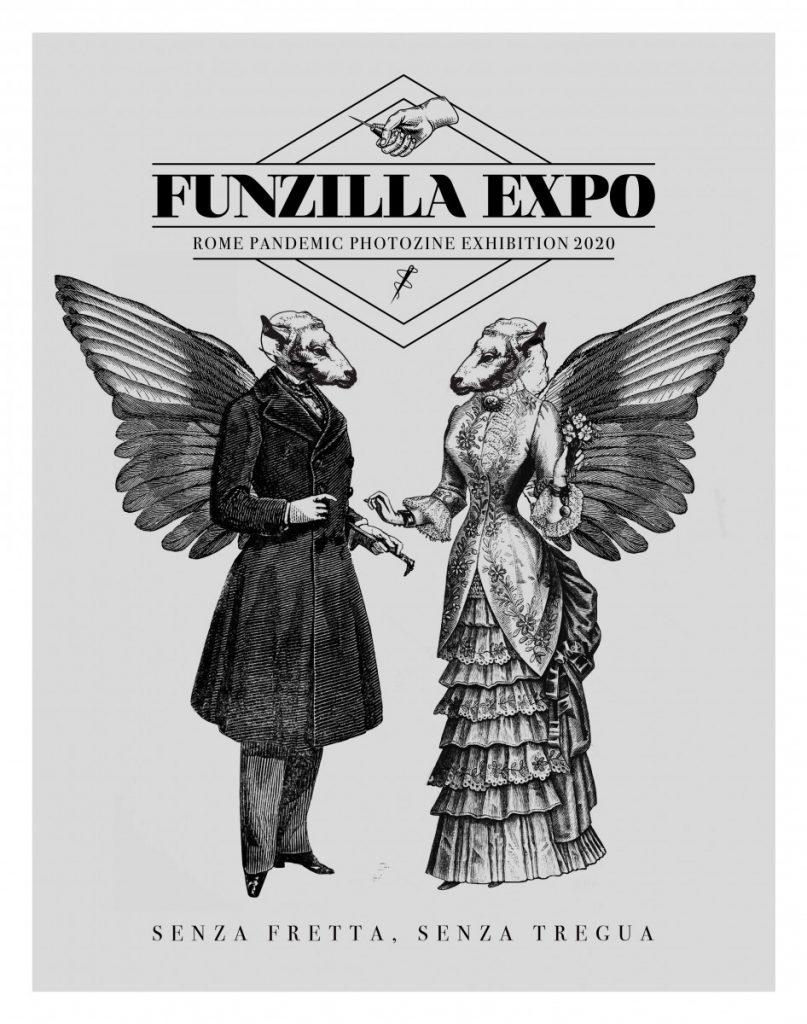 funzilla-expo